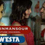 Awesta - Amazing
