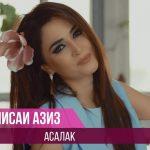 Анисаи Азиз - Асалак