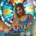 SheryM - Zang Tafrih