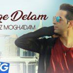 Behrooz Moghadam - Tange Delam