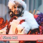 Shon MC - Гариб бачаи ошик (Кисми 4)