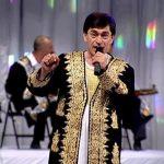 Афзалшо Шодиев - Модар