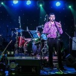 Парвиз Назаров feat. Шамс - Voice of Pamir