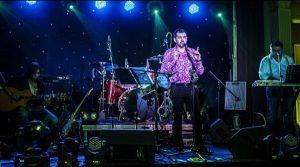 Парвиз Назаров Feat Dj Smash - Я люблю тебя Душанбе