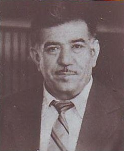 Одина Хошим -Ay sayyod