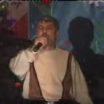 Зафар Аюби Зеби