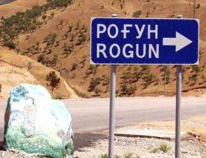 rogun