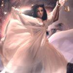 Arash ft. Helena One Day