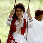 Зайнура Пулодова - Даф бизанем