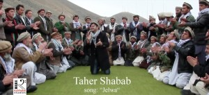 Taher Shabab Jelwa