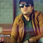 Домуллочон Юсупов Айёми Ишк