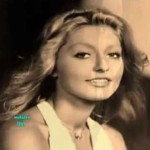 Googoosh Миллион алых роз