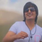 Nazir Haidari Dukhtar Tajik