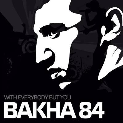 Баха-84 - Бо Хама, Бе Ту