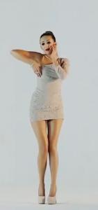 Карина Комил - Ашки Ман