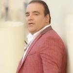 Majid Reza Eftekhar Mani