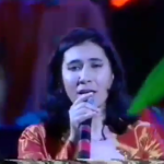 Дилдора Ниязова Тассадук