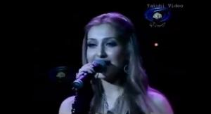 Mozhdah Jamalzadah - Еshqe man