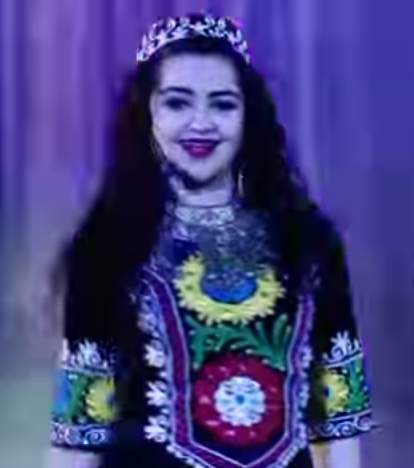 новые мино фото таджичка молнию прикладываем