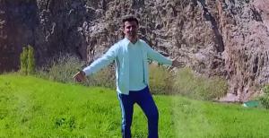 Валиджон Азизов - Ватан
