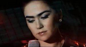 Нигина Амонкулова - Модар бубахшоям