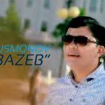 Шерали Усмонов - Базеб