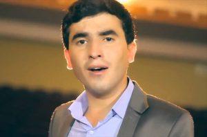 Субхиддин Рачабзода - Касе мурдан намехохад