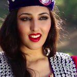 Seeta Qasemie - Dokht Watan