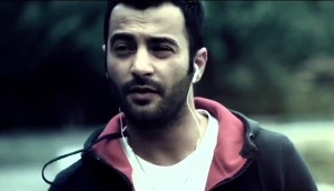 Yas ft Aamin - Vaghte reftan