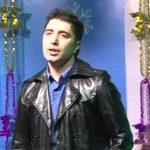 Лоик Саидов - Сови Нави