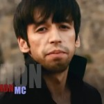 Shon MC ва Муниси Иброхим - Ишки Ман