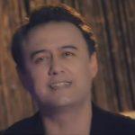 Улугбек Азизов - Ай Пари