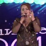 Хабиба Давлатова - Сад касам