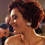 Rana Mansour - In Eshgh