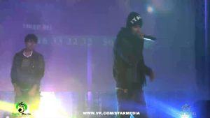 Alone ft YoGeN - Шахноза - Ёсуман