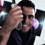 Siavash Enemy - Khodet Baes Shodi