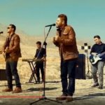 Chakavak Band - Nafase man (Клипхои Афгони 2016)
