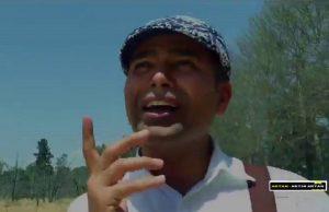 Mohsen Razaghi - Rabeteh