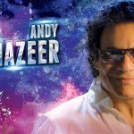 Andy - Bee Nazeer