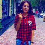 Фарзонаи Маъруф - Ёрам биё