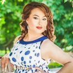 Хабиба Давлатова - Ба мисоли зиндаги