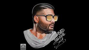 Sasy Mankan - Esmesh Yadam Nist (Remix)