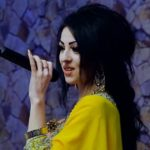 Шахло Давлатова - Туи ту