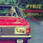 Pyruz - Kharidaram