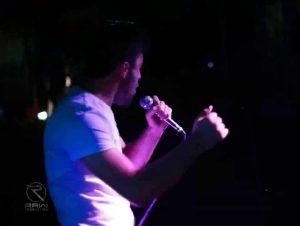 Zohid - Современка (Tajik House Mafia Mash Up)