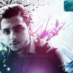 Mehrad Hidden - Rooz Az No