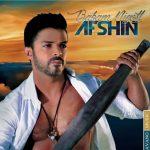 Afshin - Shab o Rooz Nadaram Remix