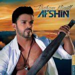 Afshin - Tanha Naro