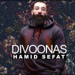 Hamid Sefat Ft Mehdi Sefid - Divoonas
