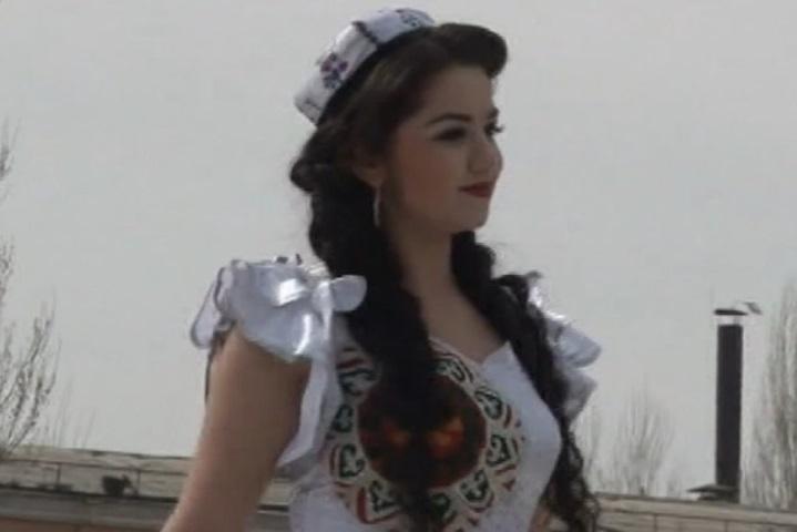 мино фото таджичка войска